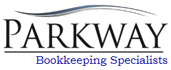 #1 Camarillo Bookkeeper| Bookkeeping Camarillo Specialists
